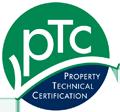 KMC_PTC_Logo_large
