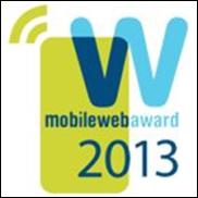 mobilewebaward