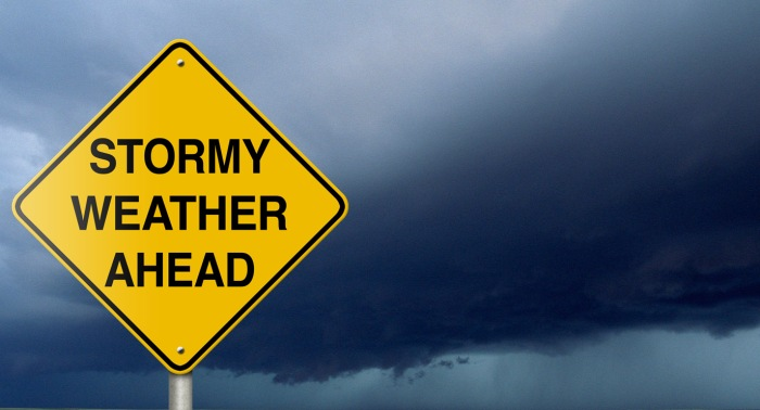 stormy-weather-ahead