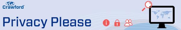 CRAW_CyberSec_Banner_v2