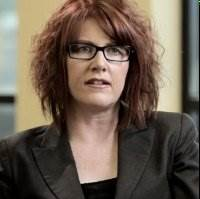 Angela Fitzpatrick
