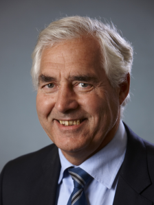 Mark Vos