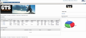 SLM Program Screenshot