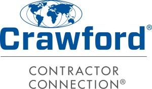 Crawford_CC_2013_287C