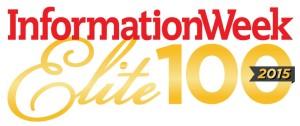 InfoWeek102015