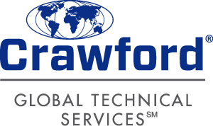 Final_Crawford_GTS_Logo_287C_intranet