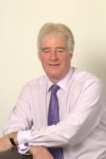 Mike Reeves