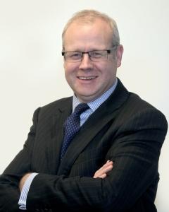 Kieran Rigby