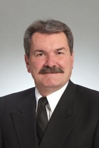 Mike Koch