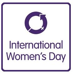 Superior Crawford® Highlights Female Leaders During International Womenu0027s Day