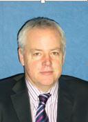 Peter Barnsley