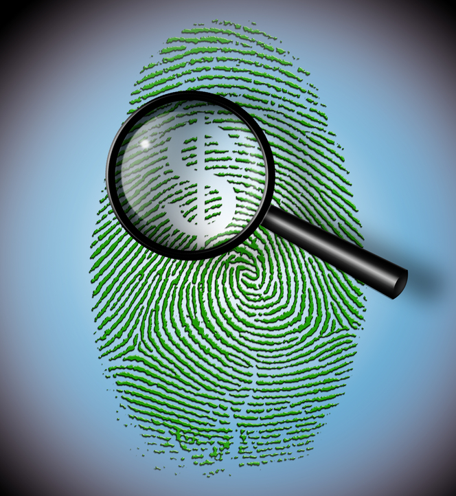 limitation in forensic accounting