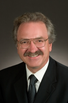 Bob Krywiak