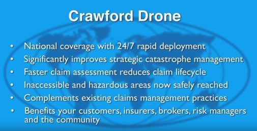 Crawford Drone Capture 2
