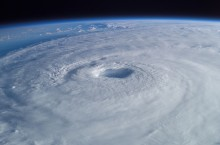 hurricane_from_iss