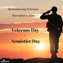 remembering-veterans-2