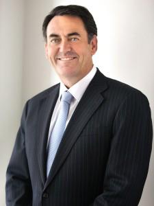 Ken Fraser