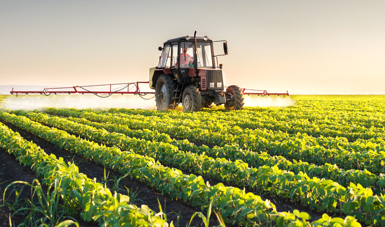 crawford gts provides reliability expertise to agriculture industry